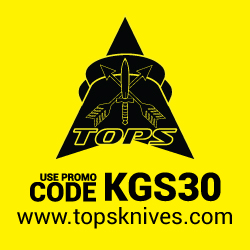 TOPS-250x250