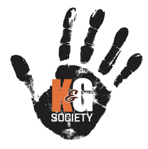 Knife & Gear Society
