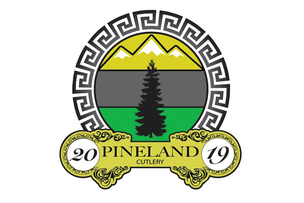 Spartan Blades, LLC announce the formation of Pineland Cutlery, Inc with KA-Bar Inc
