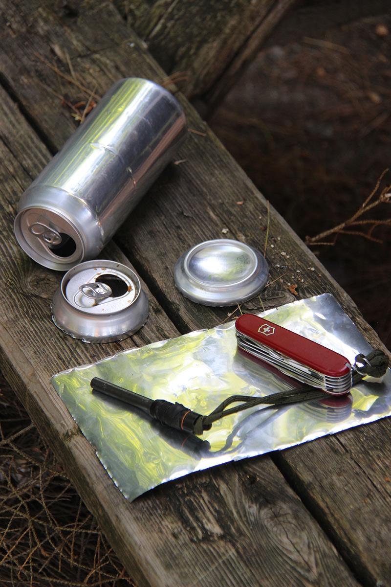 Old School Edc Knife Amp Gear Society