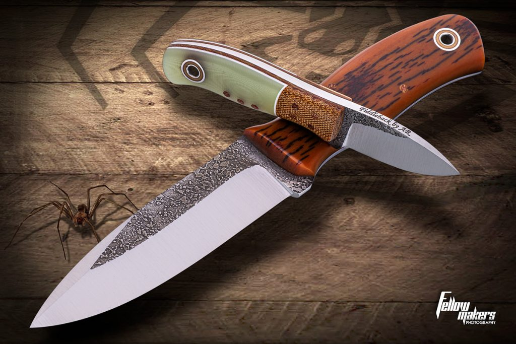 knife-gear.com