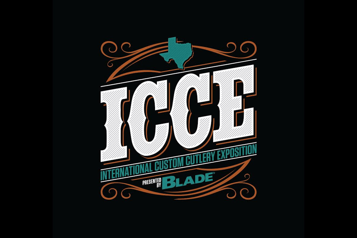 BLADE Show Acquires ICCE