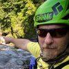 Profile picture of Shane Adams